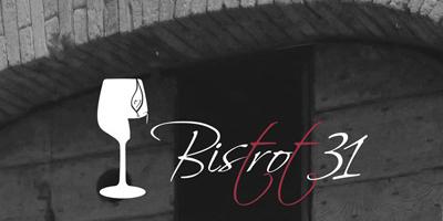 Bistrot 31 Ristorante Gourmet Arezzo Vetrinando