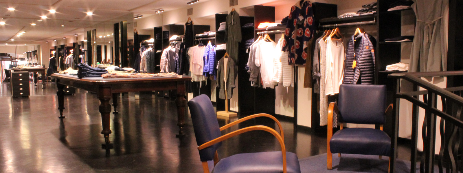 Borgomaestro abbigliamento lusso Arezzo