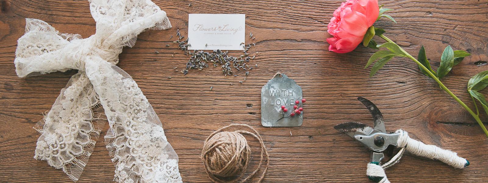 Flowers Living allestimenti floreali per matrimoni ed eventi