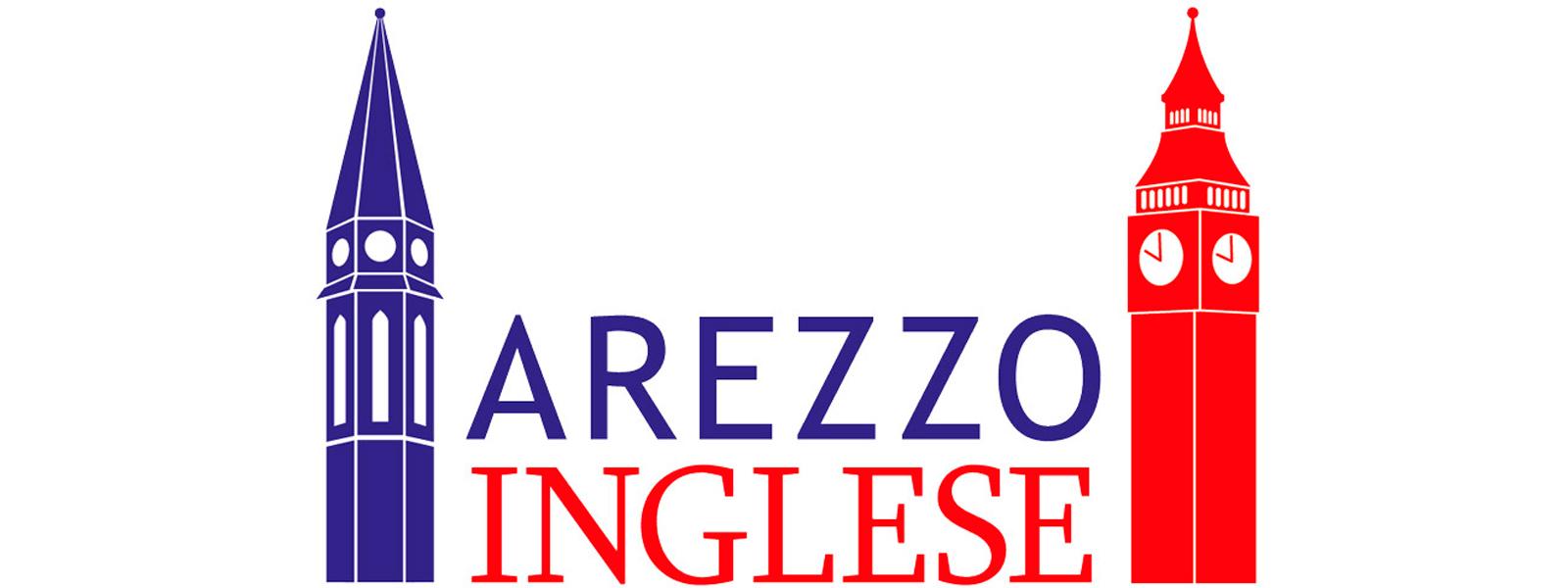Arezzo Inglese corsi individuali e di gruppo Vetrinando