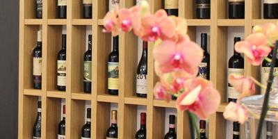 La Tagliatella Ristorante tradizionale-gourmet Arezzo