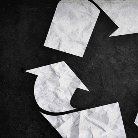 Cialde di Carta riciclabili biodegradabili caff? mokador dagila vending vetrinando