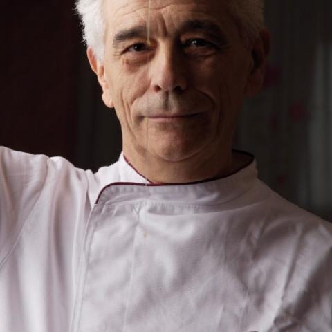 Filosofia Aziendale Food and Chef Vetrinando Arezzo