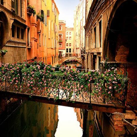 Boscolo Gift: Meravigliosa Italia Apogeo Viaggi Arezzo