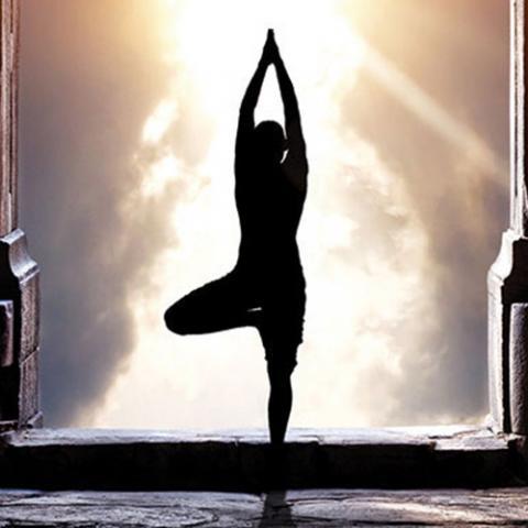 Boscolo Gift: Natural & Yoga retreat Apogeo Viaggi Arezzo