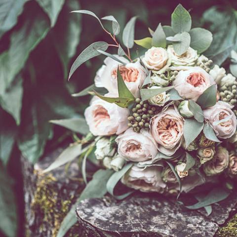 Wedding in Arezzo Hills: dettagli Flowers Living Vetrinando Arezzo