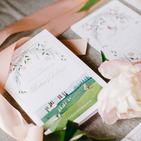 Country Chic: dettagli Flowers Living Vetrinando Arezzo