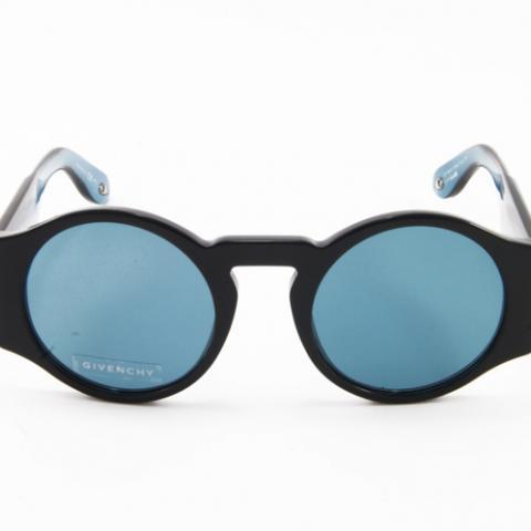 Occhiali da Sole unisex Givenchy Ottica Bardelli Arezzo