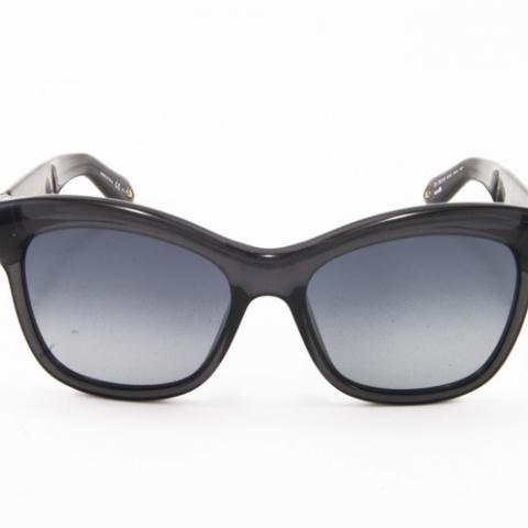 Occhiali da Sole donna Givenchy Ottica Bardelli Arezzo