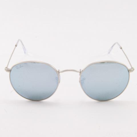 Occhiali da Sole Unisex Ray-Ban Ottica Bardelli Vetrinando Arezzo