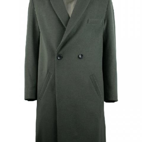 Cappotto Uomo Choice Abbey Road Abbigliamento Vetrinando Arezzo