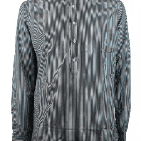 Camicia Choice Uomo Abbey Road Clothing Vetrinando Arezzo