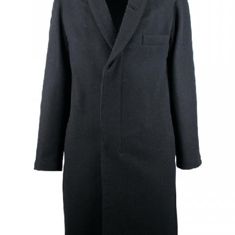 Cappotto Uomo Abbey Road Abbigliamento Vetrinando Arezzo