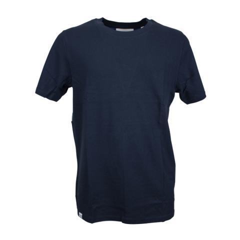 T-shirt Anerkjendt Abbey Road Vetrinando Arezzo