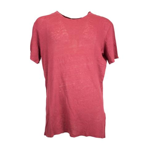 T-Shirt Beaucoup Abbey Road Vetrinando Arezzo