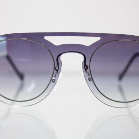 Occhiale da Sole Unisex Ottica Buona Vista Vetrinando Arezzo
