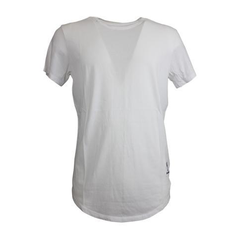 T-Shirt Religion Abbey Road Vetrinando Arezzo