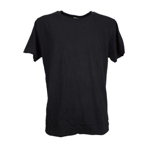 T-Shirt RVLT Revolution Abbey Road Vetrinando Arezzo