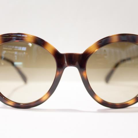 Occhiali da Sole Donna Longchamp Ottica Buona Vista Vetrinando Arezzo