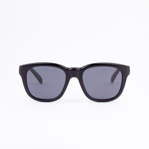 Occhiali da Sole Donna Givenchy Ottica Bardelli Vetrinando Arezzo