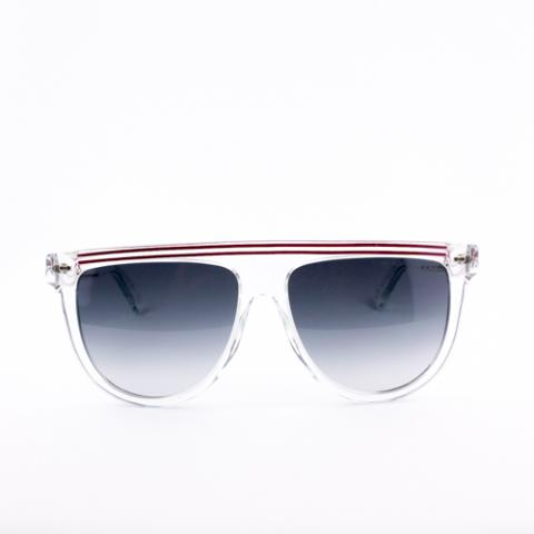 Occhiali da Sole Unisex Marc Jacobs Ottica Bardelli Vetrinando Arezzo