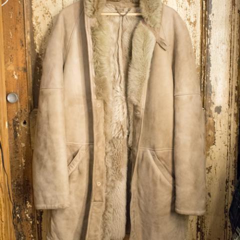 Shearlin Unisex Real Vintage Wow! Vintege Shop Vetrinando Arezzo