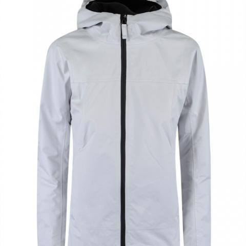 Smart Hoody Jacket Donna Aplstation Montura Vetrinando Arezzo