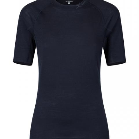 Merino Light 2 T-Shirt Donna Alpstation Montura Vetrinando Arezzo