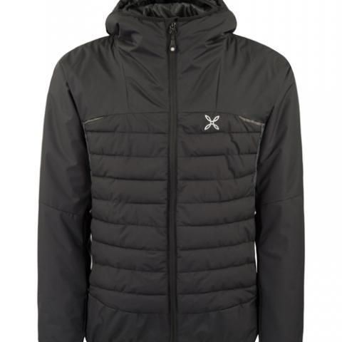 Vertex Jacket Uomo Alpstation Montura Vetrinando Arezzo