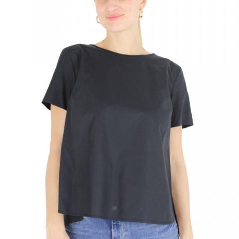 Camicia Donna Manila Grace Spazio Lorj Vetrinando Arezzo