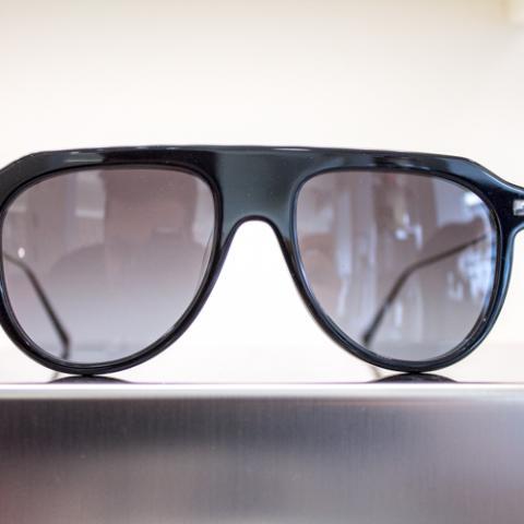 Occhiali da Sole Unisex Will I Am Ottica L'Occhiale Vetrinando Arezzo