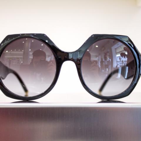Occhiali da Sole Donna Dolce & Gabbana Ottica L'Occhiale Vetrinando Arezzo