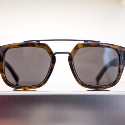 Occhiali da Sole Unisex Dior Ottica L'Occhiale Vetrinando Arezzo