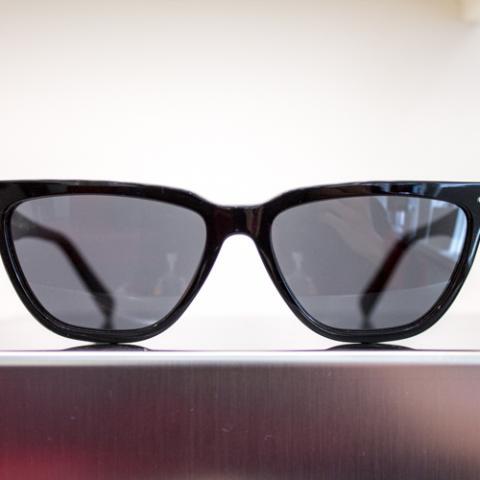 Occhiali da Sole Unisex Celine Ottica L'Occhiale Vetrinando Arezzo