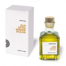 Olio Extra Vergine di Oliva Food & Chef Vetrinando