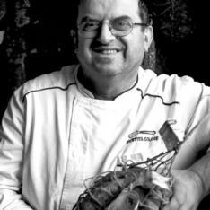 Massimo Spigaroli Staff Food & Chef Vetrinando