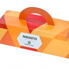 Panghiotto Food & Chef Vetrinando