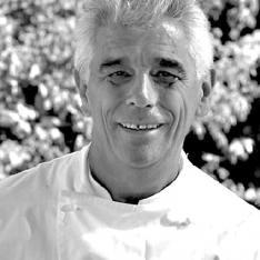 Paolo Teverini Staff Food & Chef Vetrinando