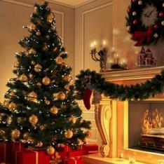 Boscolo Gift: Buon Natale Apogeo Viaggi Arezzo
