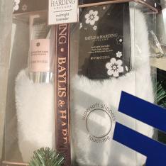 Baylis & Harding ciabatte Vetrinando Arezzo