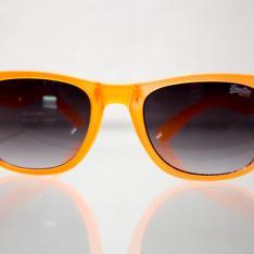 Occhiale da Sole Unisex Superdry Ottica Buona Vista Vetrinando Arezzo