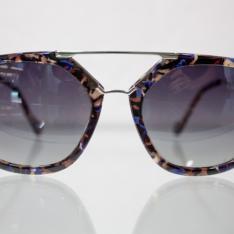 Occhiali da Sole Donna Y-Not? Ottica Buona Vista Vetrinando Arezzo