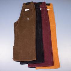 Pantalone Donna Roy Rogers Borgomaestro Vetrinando Arezzo