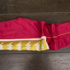 Pantaloni Unisex Kappa Capaccioli Vetrinando Arezzo