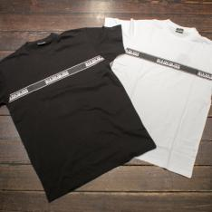 T-Shirt Unisex Napapijri Ultimo Vetrinando Arezzo