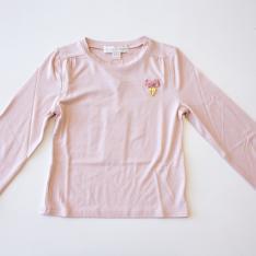 T-Shirt Bambina Angel's Face Ada e Zucchero Vetrinando Arezzo