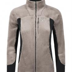 Nordic Fleece 2 Jacket Aplstation Montura Vetrinando Arezzo