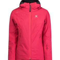 Ski Evolution Jacket Donna Alpstation Montura Vetrinando Arezzo