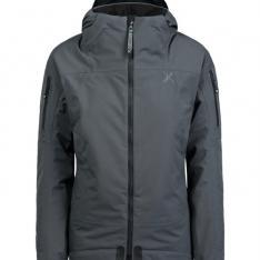 Olympia Jacket Donna Alpstation Montura Vetrinando Arezzo