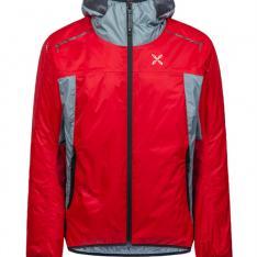 Nevis Jacket Uomo Alpstation Montura Vetrinando Arezzo